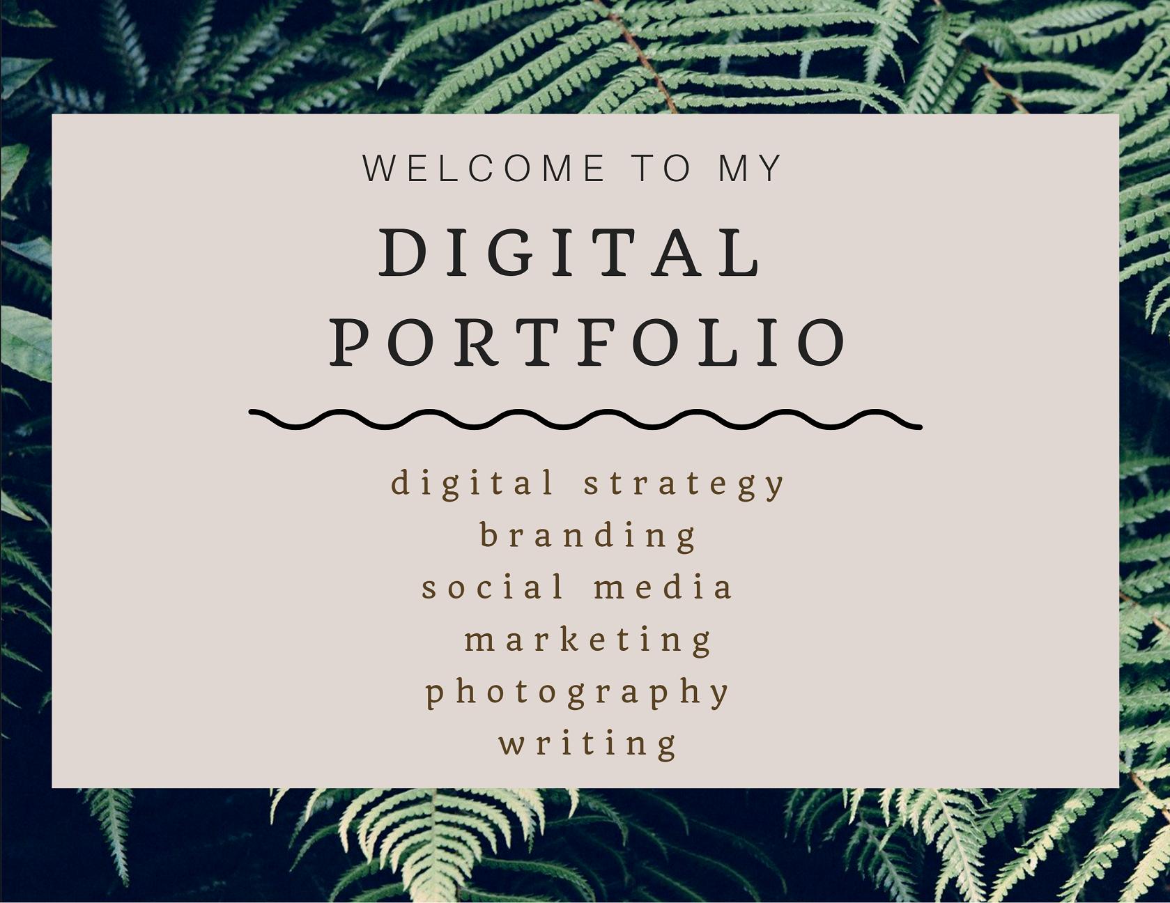 Amanda Weisman Digital Portfolio.png